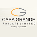 Logo of Casa Grande P.Ltd